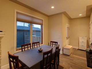 Photo 7: 2425 52 Avenue SW in Calgary: North Glenmore Park Semi Detached for sale : MLS®# A1153044