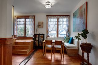 Photo 10: 1925 GARDEN Drive in Vancouver: Grandview Woodland House for sale (Vancouver East)  : MLS®# R2541606