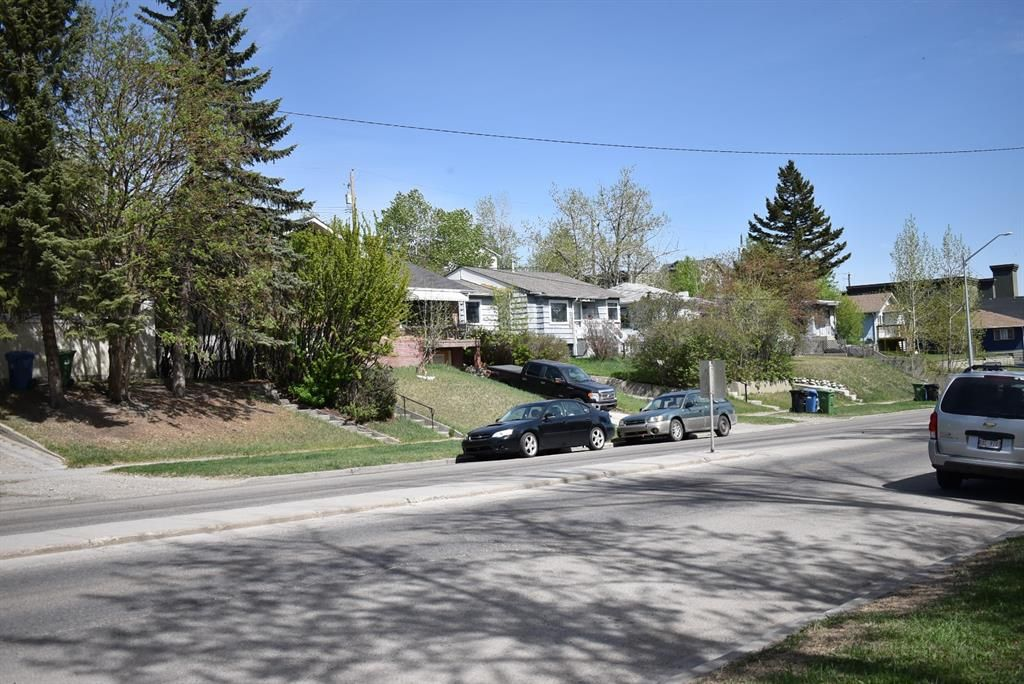 Photo 16: Photos: 58 Mission Road SW in Calgary: Parkhill Detached for sale : MLS®# A1110615