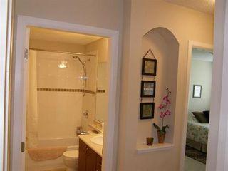 Photo 7: 35 3127 SKEENA STREET in Port Coquitlam: Home for sale : MLS®# V887704