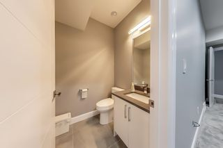 Photo 40: 4622 CHARLES Way in Edmonton: Zone 55 House for sale : MLS®# E4245720