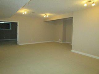Photo 15: 1197 Hollands Way in Edmonton: House for rent