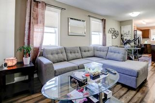 Photo 27: 401 1225 Kings Heights Way SE: Airdrie Row/Townhouse for sale : MLS®# A1126700