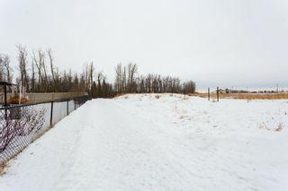 Photo 39: 5952 Edmonds Crescent SW in Edmonton: Zone 57 House for sale : MLS®# E4226762
