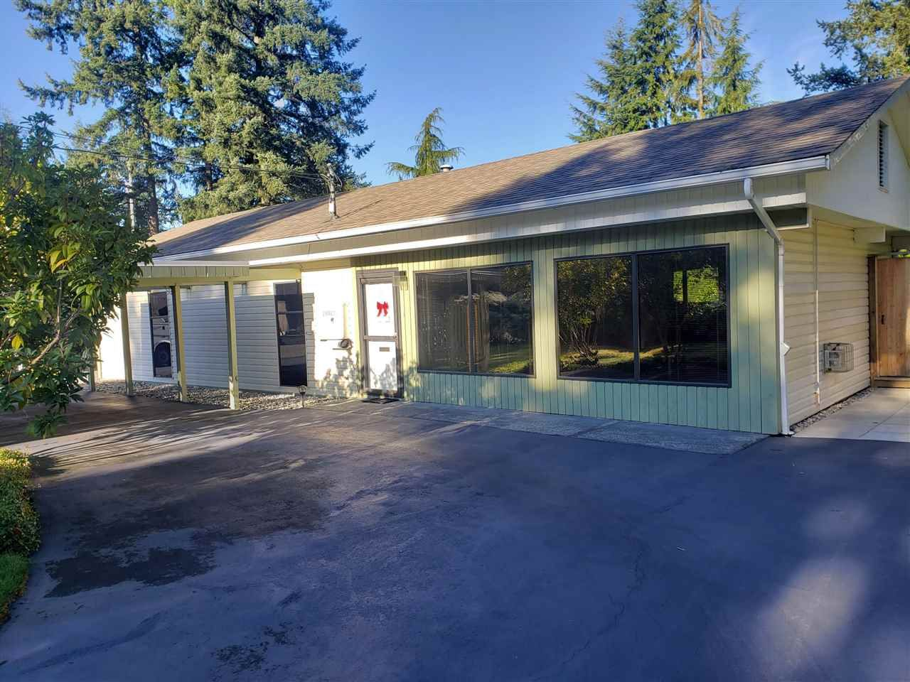 """Main Photo: 20023 36A Avenue in Langley: Brookswood Langley House for sale in """"Brookswood"""" : MLS®# R2420485"""