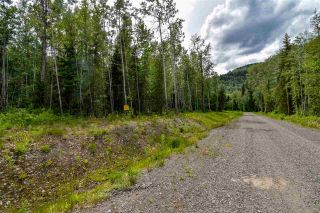 "Photo 10: 9 3000 DAHLIE Road in Smithers: Smithers - Rural Land for sale in ""Mountain Gateway Estates"" (Smithers And Area (Zone 54))  : MLS®# R2280461"