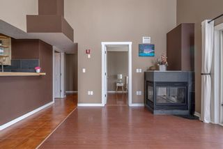 Photo 10: 411 1540 17 Avenue SW in Calgary: Sunalta Apartment for sale : MLS®# A1123160