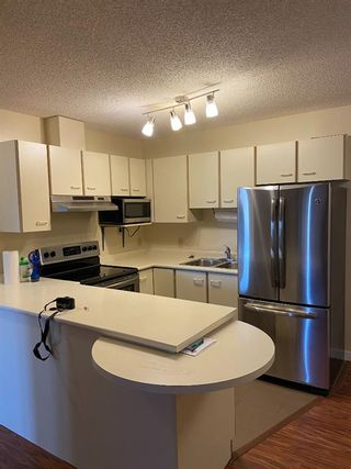 Photo 8: 32 1332 Edenwold Heights NW in Calgary: Edgemont Apartment for sale : MLS®# A1120345