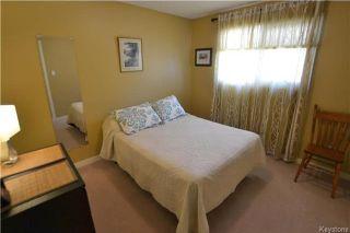 Photo 10: 19 Ryerson Avenue in Winnipeg: Fort Richmond Residential for sale (1K)  : MLS®# 1721656