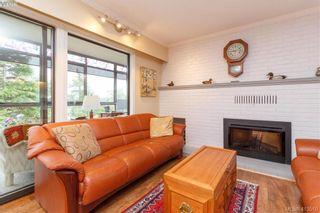 Photo 7: 302 420 Linden Ave in VICTORIA: Vi Fairfield West Condo for sale (Victoria)  : MLS®# 820001