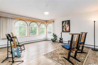 Photo 12: 301 505 Main Street in Saskatoon: Nutana Residential for sale : MLS®# SK870337