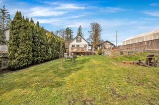 Photo 4: 20324 HAMPTON Street in Maple Ridge: Southwest Maple Ridge House for sale : MLS®# R2562554