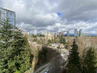 Photo 18: 1103 7088 18TH Avenue in Burnaby: Edmonds BE Condo for sale (Burnaby East)  : MLS®# R2548181