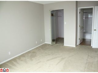 Photo 3: Abbotsford Condo 14 th Floor