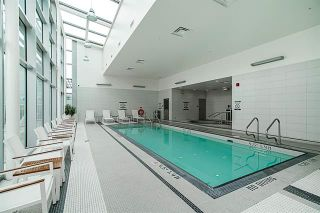 Photo 16:  in Burnaby: Metrotown Condo for rent : MLS®# AR004