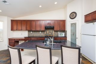 Photo 2: CAMPO House for sale : 4 bedrooms : 32108 Evening Primrose