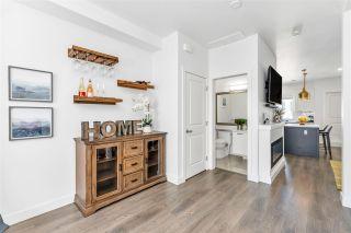 "Photo 12: 35 5867 129 Street in Surrey: Panorama Ridge Townhouse for sale in ""PANORAMA MEWS"" : MLS®# R2489885"