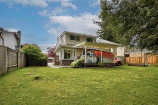 Photo 31: 27153 34 Avenue: House for sale in Langley: MLS®# R2577651