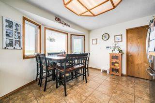 Photo 11: 16 Westwood Drive: Didsbury Detached for sale : MLS®# A1130968
