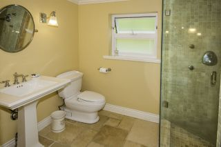 Photo 8: 8640 FAIRFAX Crescent in Richmond: Seafair House for sale : MLS®# R2237687