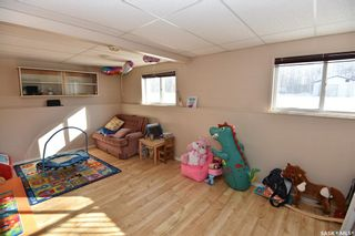 Photo 13: 709 10th Street North in Nipawin: Residential for sale (Nipawin Rm No. 487)  : MLS®# SK846479