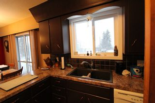 Photo 4: 1080 SE 12th Street in Salmon Arm: SE Salmon Arm House for sale (Shuswap)  : MLS®# 10074595