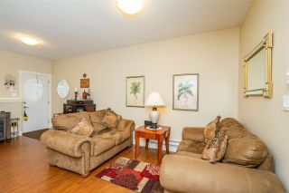 """Photo 17: 35685 ZANATTA Place in Abbotsford: Abbotsford East House for sale in """"Parkview Ridge"""" : MLS®# R2299146"""
