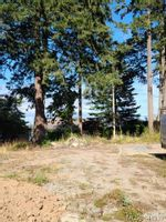 Main Photo: 7448 Veyaness Rd in Central Saanich: CS Saanichton Land for sale : MLS®# 844939