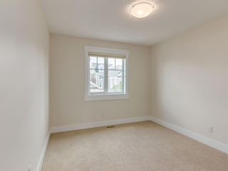Photo 29: 3808 SARCEE Road SW in Calgary: Currie Barracks Detached for sale : MLS®# A1028243
