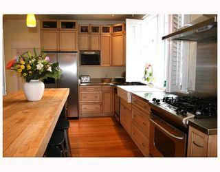 Photo 14: 669 E 21ST Avenue in Vancouver: Fraser VE House for sale (Vancouver East)  : MLS®# V711386