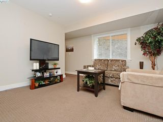 Photo 15: 1149 Sikorsky Rd in VICTORIA: La Westhills House for sale (Langford)  : MLS®# 791901