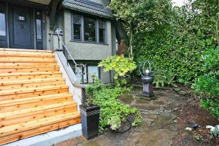 Photo 16: 4270 W 10TH Avenue in Vancouver: Point Grey House for sale (Vancouver West)  : MLS®# R2029188