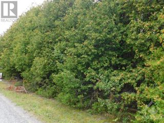 Photo 8: ROCKSPRINGS ROAD in North Augusta: Vacant Land for sale : MLS®# 1262472