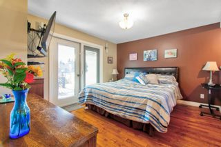 Photo 11: 91 WAVERLEY Crescent: Spruce Grove House for sale : MLS®# E4266389