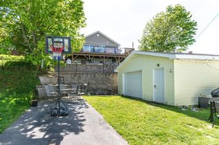 Photo 23: 3862 Newbery Street in North End: 3-Halifax North Residential for sale (Halifax-Dartmouth)  : MLS®# 202112999