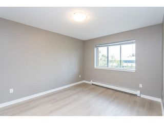 """Photo 10: 308 32725 GEORGE FERGUSON Way in Abbotsford: Abbotsford West Condo for sale in """"Uptown"""" : MLS®# R2611320"""