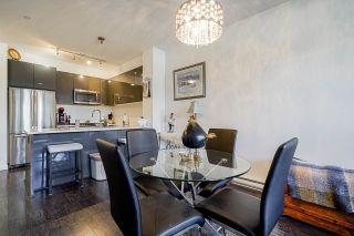 "Photo 16: 122 15137 33 Avenue in Surrey: Morgan Creek Condo for sale in ""Prescott Commons"" (South Surrey White Rock)  : MLS®# R2556576"