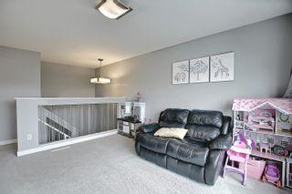 Photo 28: 35 EDINBURGH Court N: St. Albert House for sale : MLS®# E4255230