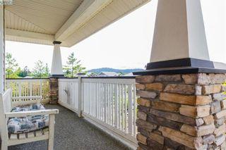 Photo 14: 6497 Riverstone Dr in SOOKE: Sk Sunriver House for sale (Sooke)  : MLS®# 762237