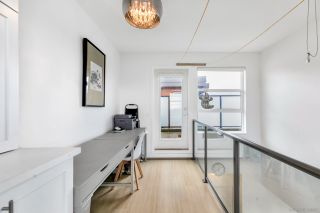 """Photo 23: PH7 5981 GRAY Avenue in Vancouver: University VW Condo for sale in """"SAIL"""" (Vancouver West)  : MLS®# R2532965"""