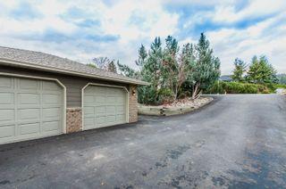 Photo 98: 5000 Northeast 11 Street in Salmon Arm: Raven House for sale (NE Salmon Arm)  : MLS®# 10131721