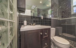 Photo 13: 165 Munro Street in Toronto: South Riverdale House (2-Storey) for sale (Toronto E01)  : MLS®# E4562412