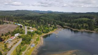 Photo 16: 450 Coal Harbour Rd in : NI Port Hardy Land for sale (North Island)  : MLS®# 884220
