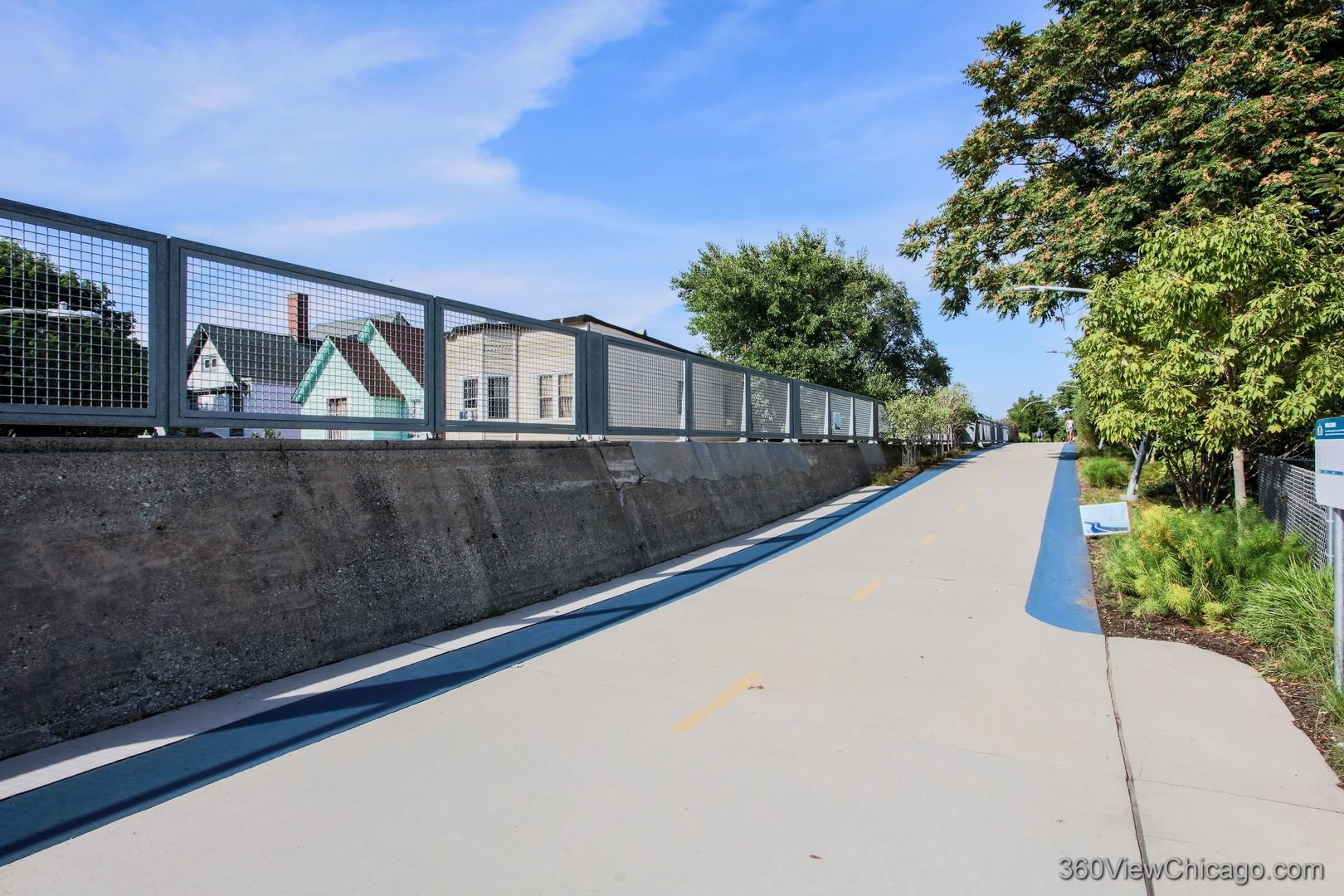 Photo 37: Photos: 1733 Troy Street in Chicago: CHI - Humboldt Park Residential for sale ()  : MLS®# 10911567