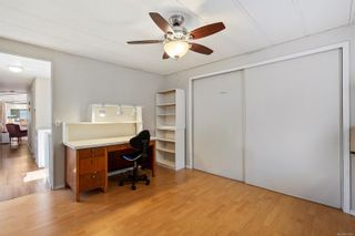 Photo 8: 266 2465 Apollo Dr in : PQ Nanoose Manufactured Home for sale (Parksville/Qualicum)  : MLS®# 877860