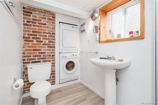 Photo 20: 1416 Denman St in VICTORIA: Vi Fernwood House for sale (Victoria)  : MLS®# 806894