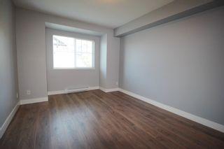 """Photo 7: 211 19320 65 Avenue in Surrey: Clayton Condo for sale in """"Esprit"""" (Cloverdale)  : MLS®# R2206314"""
