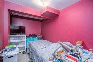 """Photo 19: 4337 ATLEE Avenue in Burnaby: Deer Lake Place House for sale in """"DEER LAKE PLACE"""" (Burnaby South)  : MLS®# R2526465"""