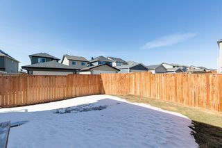 Photo 20: 29 Nolanfield Road NW in Calgary: Nolan Hill Detached for sale : MLS®# A1080234