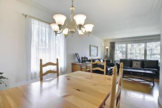 Photo 13: 30 Wakefield Drive SW in Calgary: Westgate Detached for sale : MLS®# A1136370
